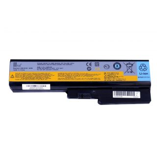 4D Lenovo G430LE Laptop Battery