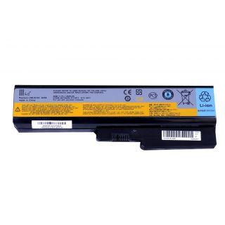 4D Lenovo G550 Laptop Battery