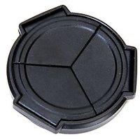 Auto Open And Close Lens Cap For Panasonic DMC-LX5