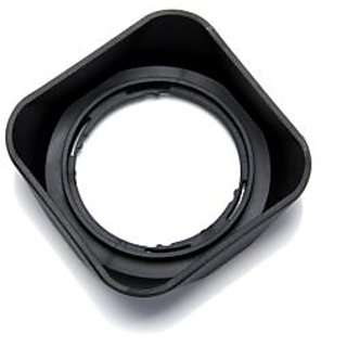 Replacement Lens Hood for Olympus LH-40