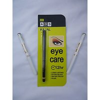 Ads Kajal  Waterproof Eye Liner