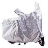 Motorcycle Bike Body Cover For Bajaj Pulsar 135 150 180 200 200 Clone