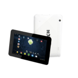 NXG Xtab Lite 2G with sim slot