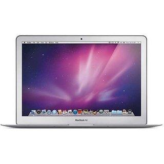 Apple MacBook Air-MD224HN/A (11''/core i5/4GB/128GB Flash/OS X Lion)