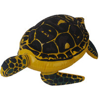 Inflatable Turtle Kids Party Favors Pool Beach Toy Blow Up