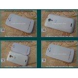 Premium Micromax Canvas Magnus A117 Flip Diary  Case Cover - WHITE+ Free HD S/G