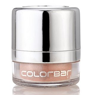 Colorbar Touch And Blushe, Paparazzi Bronze