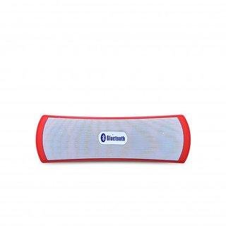 DGB Mybo B13 Portable Bluetooth Speakers (Red)