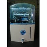 Skyguard Plus Ro Water Purifier
