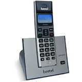 Beetel X62 2.4GHZ CLI Cordless phone