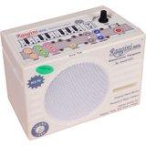 Raagini Digital Electronic Tanpura By Sound Labs