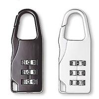 [Image: padlock1390305226.png]