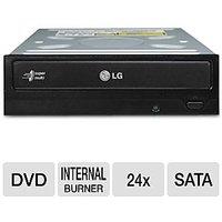 LG DVD Writer SATA for Desktop