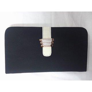 E-Online style belt clutch