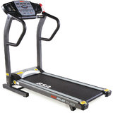 BSA ADLER TX-003I MOTORIZED TREADMILL