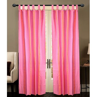 Door Curtain(AMN2003)