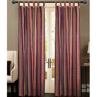 Door Curtain(MCA2015)