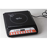 Induction  Cooker-Power Star, 100% Imported-FOR Modern Kitchen & Modern Kitchen