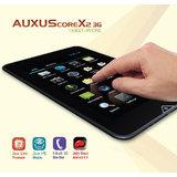 Auxus Core X2 3G Tablet+Phone