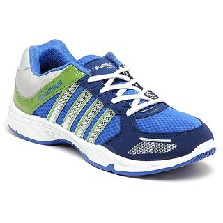 sports shoes buy sports shoes at best prices from