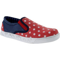 Red Men Zoot24 Force Casual Shoes