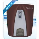 Livpure Envy Plus Ro + UV + UF Water Purifier