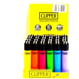 CLIPPER ( SET OF 24 PCS)