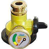 GAS Secura (Gas Safety Device)