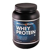 Compare Muscle Blaze Whey Protein 500 Gm (Chocolate) at Compare Hatke