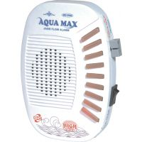 AQUAMAX Water Over Flow  Alarm-DC With 15 METER WIRE (FREE SHIPPING)