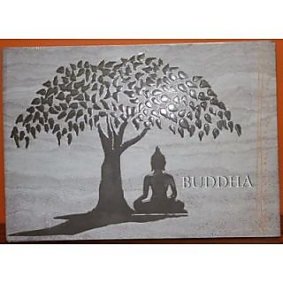 Budhha Booklet