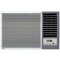 LG 1.5 Ton 5 Star LWA5CS5A  Window Air Conditioner(White)