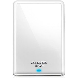 Adata HV620 2TB Hard Disk