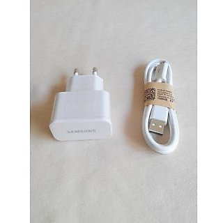 SAMSUNG-charger-for-smart-phones