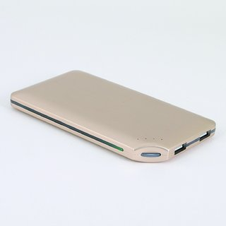 SYSKA 8000mah POWER BANK