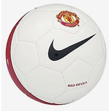 Nike Manchester United Supporters Football (Size 5)