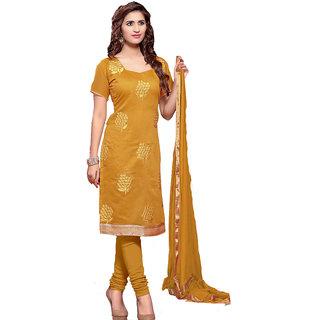Shyam Suits