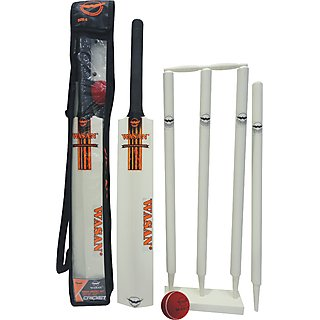 Wasan Cricket Set 5 Cricket Kit