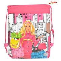 Kids Multicolor School Bags