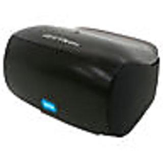 iZOTRON MiniBoom Bluetooth Speaker For Mobile Phone, Smartphone, Tablet PC