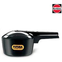 Hawkins Futura Pressure Cooker - 2 Ltrs