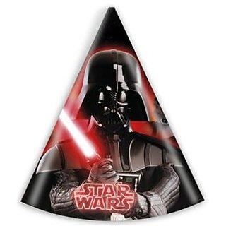 Star Wars  Heroes-Hats