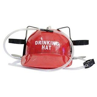 Drinking Hat
