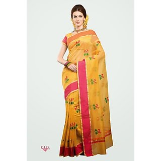 supernet embroidery sarees
