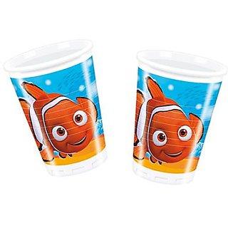 Nemo Plastic Cup