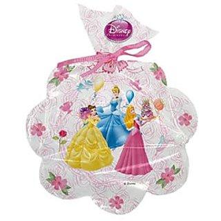 Disney Princess Candy Bags