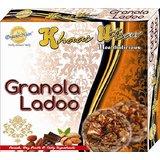 Granola Ladoo Cocoa Almonds 20 Ladoo Pack