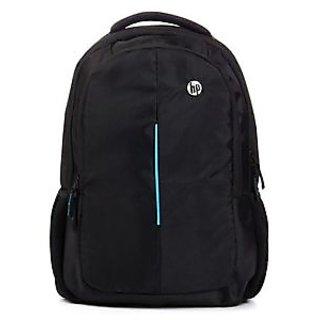HP Laptop BAG/ Backpack-15.6 Orignal P/N.F6Q97PA#ACJ
