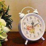 Tic Toc Clock