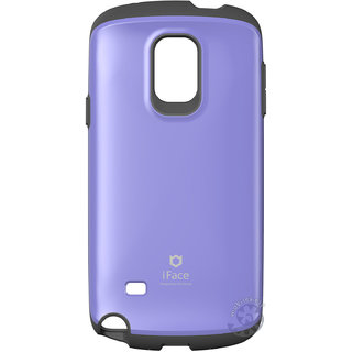 SAMSUNG GALAXY NOTE 3 N9000 HARD BACK CASE PURPUL